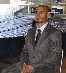miguel cotto 2010jpg