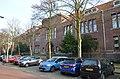 Mijnbouwstraat 25 Delft 2019.jpg