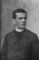 Mikławš Andricki.png