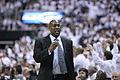 Mike Brown NBA.jpg