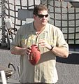 Mike Golic sunglasses.jpg