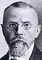 Mikhail Pokrovsky.jpg