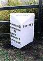 Milepost at SK2206623928.jpg
