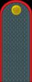 Militia-russia-01.png