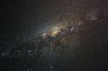 Milky Way - Taken from Argentina - 23 April 2013.jpg
