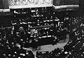 Millerand Chambre des députés 1920.jpg