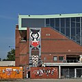 Millerntor-Stadion (Hamburg-St. Pauli).Südtribüne.ajb.jpg
