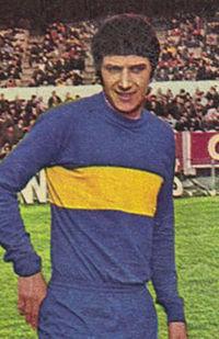 Milton Viera Boca Juniors.jpg