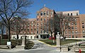 Milwaukee Hospital NRHP Mar10.jpg