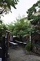 Minerve, France - panoramio (70).jpg