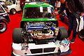 Mini with a Toyota Engine (24516604326).jpg