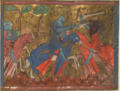 Miniature, ms. 1433 fr. of the BnF, fol. 55r.png