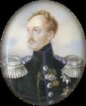Miniature of Nicholas I (priv.coll).png