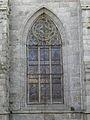 Minihy-Tréguier (22) Église Saint-Yves 10.JPG