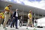 Ministro da Defesa visita Parque Olímpico de Deodoro (28303434374).jpg