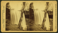 Minne-ha-ha Falls, by Elmer & Tenney.png