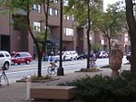 Minneapolis Scenes (2818479468).jpg
