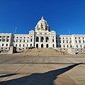 Minnesota State Capitol Minneapolis.jpg