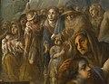 Miracles of Saint Salvador de Horta (Milagros del beato Salvador de Horta) LACMA M.2008.32 (3 of 4).jpg