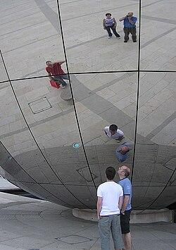 Mirror.globe.arp.500pix.jpg