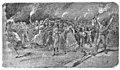 Mis últimas tradiciones peruanas y Cachivachería (1906) (page 321 crop).jpg