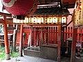 Misaki jinja kyoto 014.jpg
