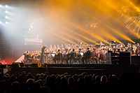 Miscellaneous - 2016330203728 2016-11-25 Night of the Proms - Sven - 1D X II - 0248 - AK8I4584 mod.jpg