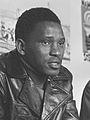 Mishake Muyongo (1976).jpg