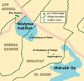 Mishmar HaEmek region.png