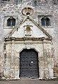 Mission Concepcion, San Antonio, TX, USA - panoramio (18).jpg