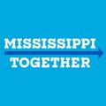 Mississippi Together.png