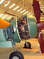"Mitsubishi Ki-46-III ""Dinah"" (4511521643).jpg"
