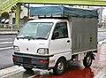 Mitsubishi Minicab 003.JPG