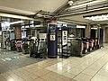Mitsukoshimae-Station-Mitsukoshi-Direction.jpg