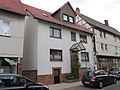 Mittelstraße 51, 1, Zierenberg, Landkreis Kassel.jpg