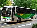 Miyagi-Kotsu-999(2).jpg