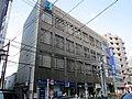 Mizuho Bank Nakano Kitaguchi Branch.jpg
