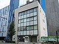 Mizuho Bank Sagamihara Branch.jpg
