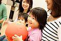 Mizusawa maple 05.jpg