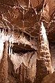Mladečské jeskyně 6 - panoramio.jpg
