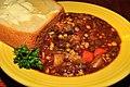 Mmm...veggie beef soup (4320521264).jpg