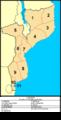 Moçambique.prov.NS.indice.png