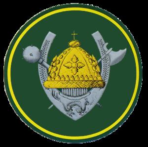 36th Army (Russia) - Image: Mo narznaki 80 1