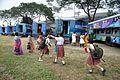 Mobile Science Exhibition - MSE Golden Jubilee Celebration - Science City - Kolkata 2015-11-19 5901.JPG