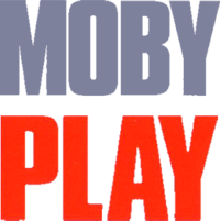 Moby Play logo.png