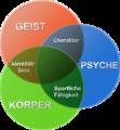 Modell der ganzheitlichen Sportlerförderung.png