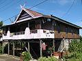 Modern House, Macassar, Tana Toraja 1352.jpg