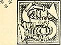 Mokeanna! - a treble temptation, etc., etc., etc. (1873) (14782533772).jpg