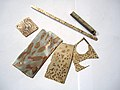 Mokume-gane (jewellery).jpg