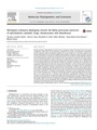 Molecular Phylogenetics and Evolution vol81 pp71-85.pdf